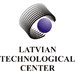 Latvian Technological center - EEN-Latvia