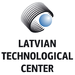 Latvian Technological Center / Enterprise Europe Network - Latvia
