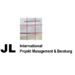 JL International Projekt Management & Beratung