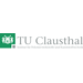 Niedersachsen Institutes of Technology , University of Technology Clausthal, Institute of Polymer Ma