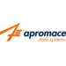 apromace data systems GmbH