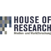 Market-, Media- and Innovation Research