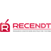 RECENDT - Research Center for Non Destructive Testing GmbH