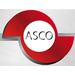 ASCO CO Ltd Sp z o.o.