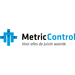 MetricControl,  specialist in calibration and metrology for industrial purposes