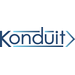 Konduit Ltd