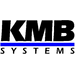 KMB systems - professional in power factor correction, power quality, energy management, smart metering, sub-metering