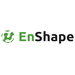 EnShape -- Highspeed optical 3D sensors with micrometer-precision