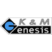 Genesis MARUYAMAKIKAI Co.,Ltd.